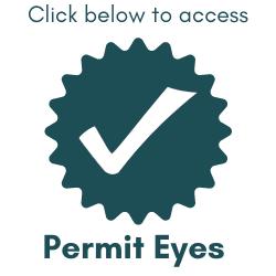permit-eyes-link