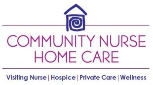 comm nurse