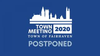 town-meeting-postponed