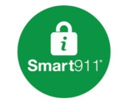 Smart911.com Emergency Alert System