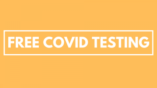 free-covid-testing-fairhaven