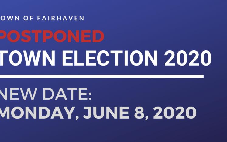 postponed-election